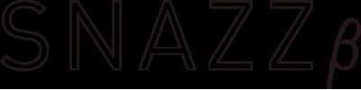 関西クリエイティブ可能性を探るウェブマガジンSNAZZ β(スナッズ ベータ)