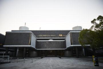 国立民族学博物館の「みんぱくバーチャルミュージアム」が2017.12.6に公開されました!