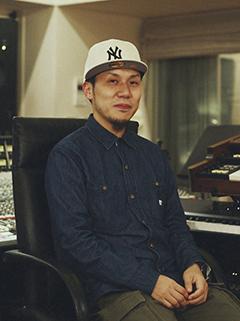 キーボーディスト 大楠雄蔵インタビューvol.2「 テクニックではなく一拍を大切に 四分音符をしっかり美しく奏でる。 それこそが僕の個性。」
